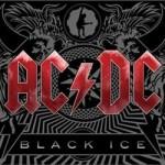 ACDC Black Ice